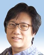 지영일 가톨릭환경연대 대외협력위원장.jpg