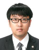 김규현.jpg