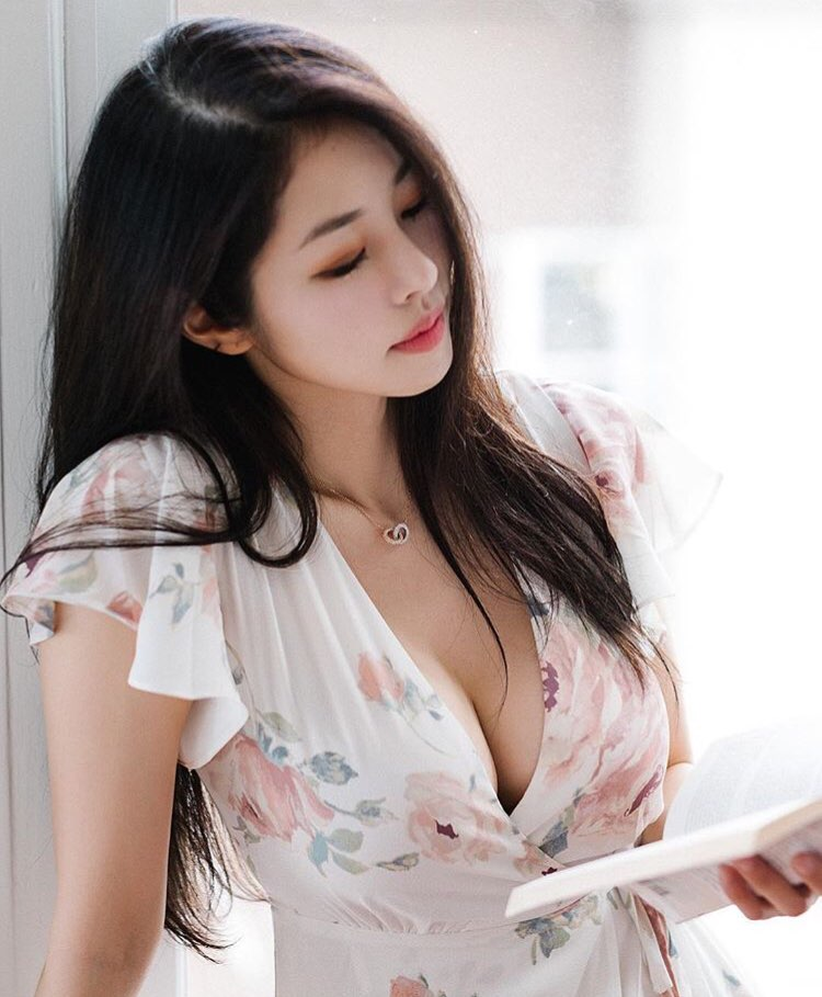 photo_1558438851.jpg