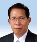 류청영 인천 황해도민회 회장.jpg