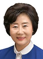 경기도여성단체협의회 용인시지회장 서혜순.jpg