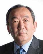 강석승 동북아교육문화진흥원장1.jpg