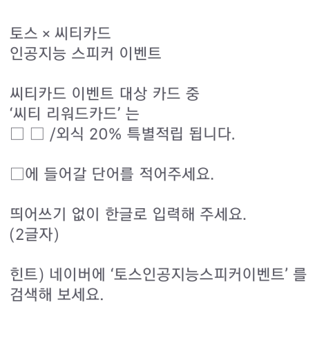 20190716120422.png