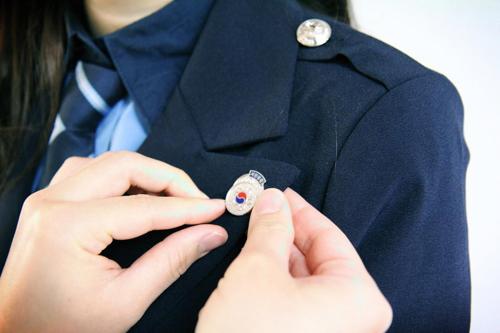 18-시민경찰.jpg