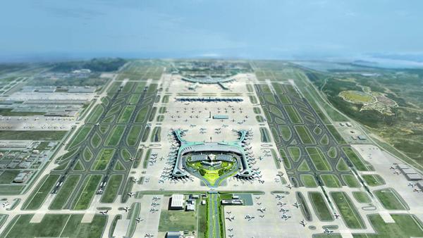 1-공항600.jpg