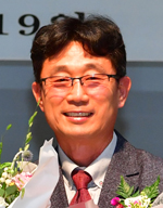 이준호 동인천고 교사.jpg