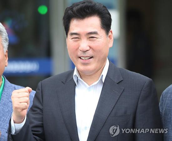 18-김상돈.jpg