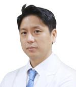 나사렛국제병원 재활의학과 정태호 과장.jpg