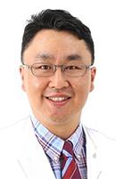 후승훈-교수.jpg