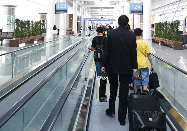 해외여행.jpg