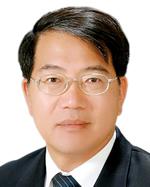 김준우 인천대학교 교수.jpg