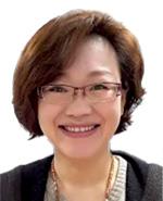 황선화 농협이념중앙교육원 교수.jpg
