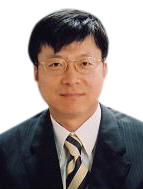 박제훈 인천대 동북아국제통상학부 교수