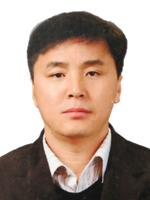 김명섭 단국대 연구교수/ 한국독립운동사 전공