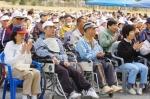 한국산재근로자문화제