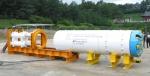 KT마이크로 터널링장비 최초 개발