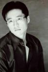 영화배우 박신양 10월 결혼