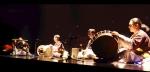 '사물천둥 콘서트' 공연