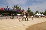 제14회 의왕시민의날 기념 체육대회