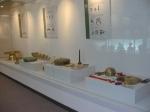 안성맞춤 박물관 유물 공모
