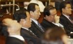 '총리서리제' 논란 재연