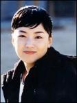 영화배우 이혜은 결혼