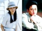 박신양-전지현 「사인용 식탁」에서 `재결합'