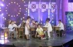 '최악의 방송프로' 에 KBS '개그콘서트'