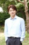 <연합인터뷰>MBC「리멤버」의 김승수