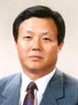 한,일 뇌혈관외과학회 차기회장에 김달수 교수 선임