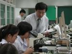 제20회 학생과학실험대회 개최