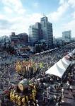 2002 부평풍물대축제 개막