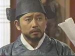 <KBS 2TV 「장희빈」내달 방영>