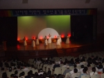 안양지역 난치병 어린이돕기 후원행사 개최