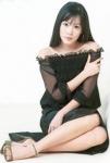 김정은 영화 「나비」에 캐스팅