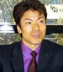 토털 아티스트 오모테 히로아키