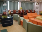 인천부광초교, 디지털도서관 개관
