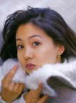 박소현, 「화성으로 간 사나이」로 스크린 데뷔
