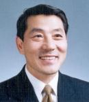 강화경찰서 방범과장, 사랑의 포돌이전도사 옥조훈장수상