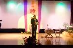 의왕시 여성문학회 '일곱 번째 시가있는 밤' 개최