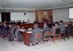 가평군, 주요업무추딘계획 보고회 개최