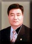 <기고>서구의회 강영모의장