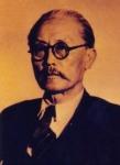 '11월의 독립운동가' 신 숙 선생