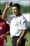 -PGA- 최경주, '올스타전'에서도 '톱10'