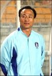 박성화 감독, AFC '10월의 감독' 선정