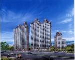 KT산업개발 첫 아파트사업 182가구 분양