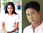 `m.net 뮤비 페스티벌' MC에 신동엽,김정은
