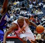 -NBA-애틀랜타, 밀워키에 대승