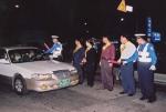 연수경찰서 ,음주운전 전단속 체계 구축