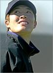 김병현, 마무리투수 중 5위 평가